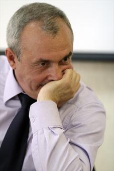 Михаил Брячак