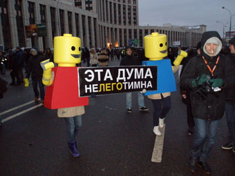 Проспект Сахарова 24 декабря