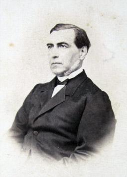 Александр Яхонтов
