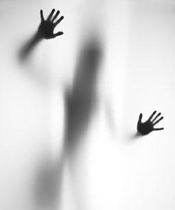 Тень всех живых