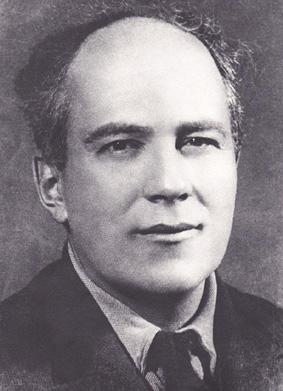 Адриан Пиотровский